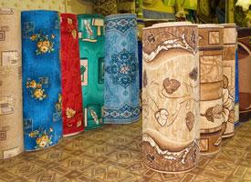 Качественные ковровые дорожки купить в Симферополе